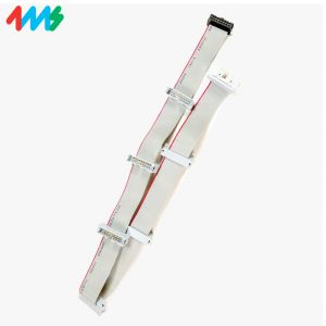 4ms Flying Bus Cable