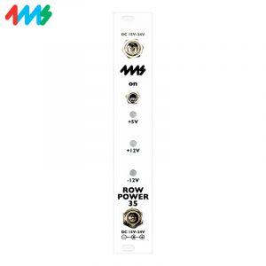 4ms Row Power 35