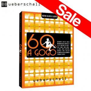 Ueberschall 60's A Go Go