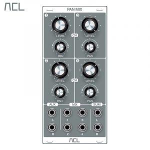 ACL Pan Mix