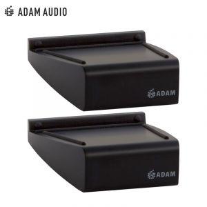 Adam Desktop Stands Black