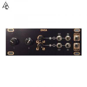 After Later Audio dVCA 1U