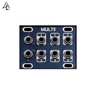 After Later Audio Mult 1U