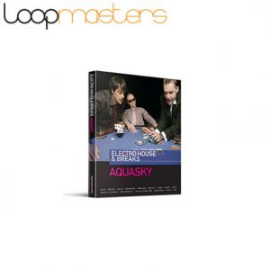 Loopmasters Aquasky