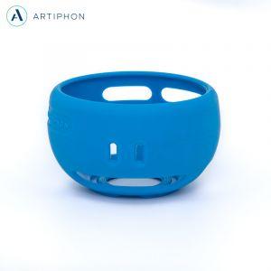 Artiphon Orba Silicone Sleeve Blue