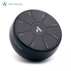 Artiphon Instrument 1 Black