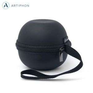Artiphon Orba Travel Case