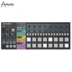 Arturia Beatstep Pro Black
