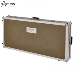 Arturia MatrixBrute Flightcase