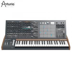 Arturia MatrixBrute B-stock