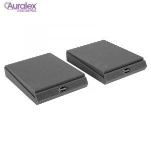 Auralex MoPad-XL