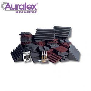 Auralex B108L-DST