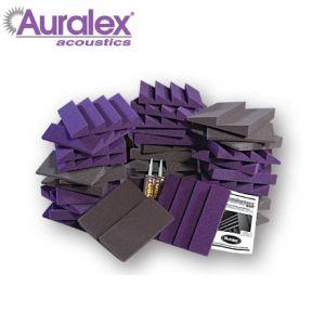 Auralex D36-DST