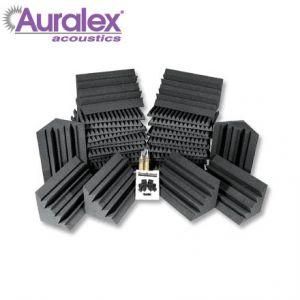 Auralex Project 2