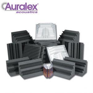 Auralex Pro Plus