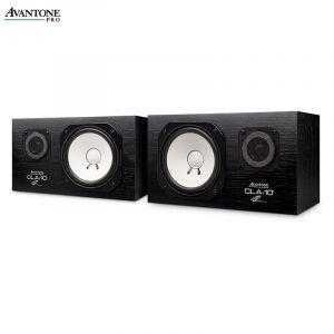 Avantone CLA-10 Passive Studio Monitor System