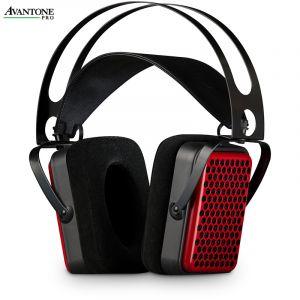 Avantone Pro Planar Red