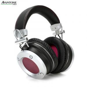 Avantone Pro MP1 Black