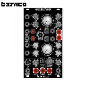 Befaco Noise Plethora
