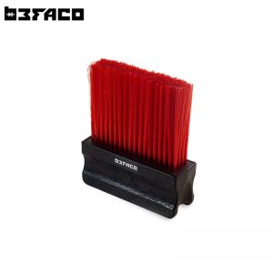 Befaco Synth Duster