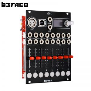 Befaco VCMC
