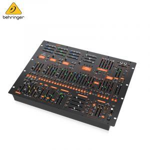 Behringer 2600 Semi-Modular Analog Synthesizer