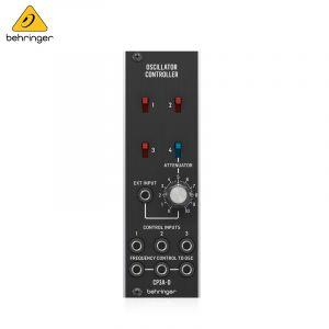Behringer CP3A-O Oscillator Controller