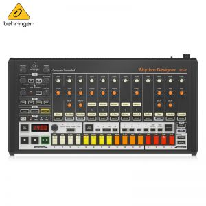 Behringer Rhythm Designer RD-8
