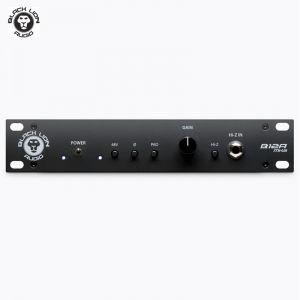 Black Lion Audio B12A MKIII