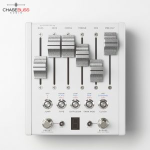 Chase Bliss CXM 1978