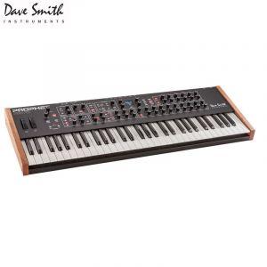 Dave Smith Instruments Prophet REV2-16