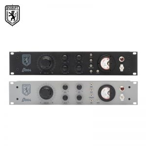 Dizengoff Audio D864
