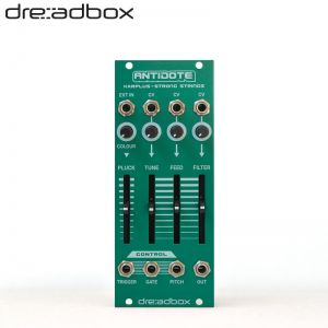 Dreadbox Antidote
