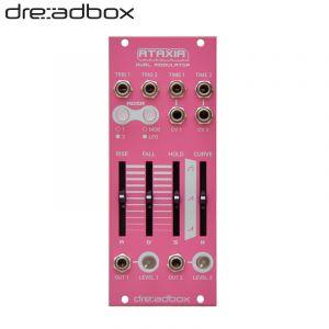 Dreadbox Ataxia