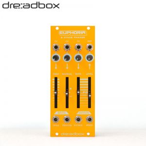 Dreadbox Euphoria