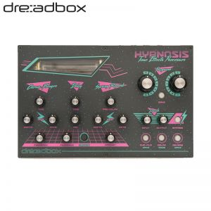 Dreadbox Hypnosis