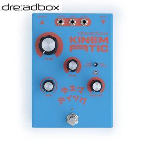 Dreadbox Kinematic