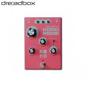 Dreadbox Komorebi