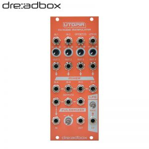 Dreadbox Utopia