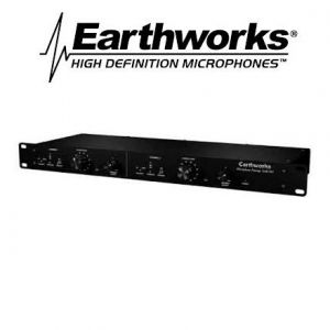 Occasion Earthwork Lab-102