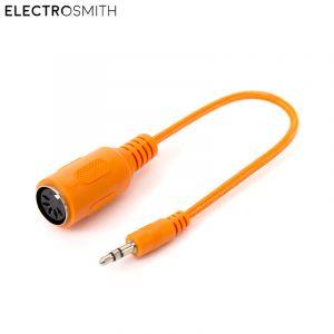 Electrosmith TRS 3.5mm MIDI Adapter