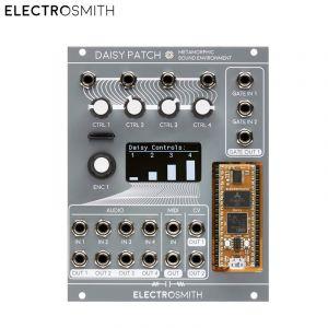 Electrosmith Daisy Patch