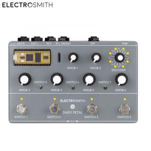 Electrosmith Daisy Petal