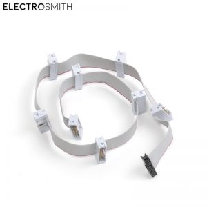 Electrosmith Flying Bus Cable