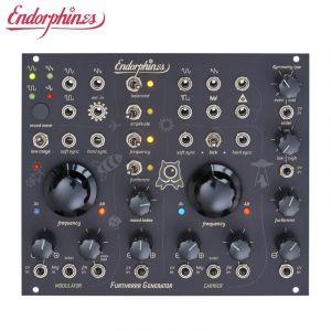 Endorphin.es BLCK_Furthrrrr Generator