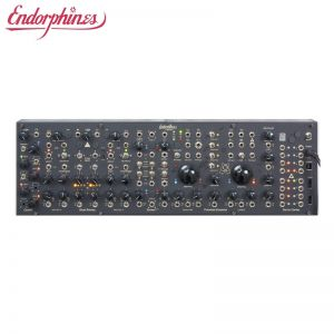 Endorphin.es BLCK_Shuttle System