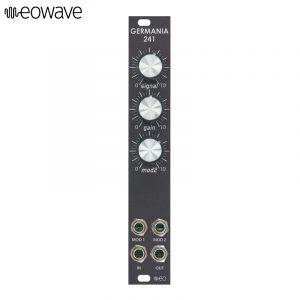 eowave Swing