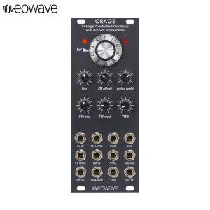 eowave Germania 241 MK2