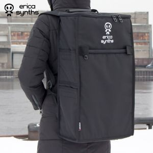 Erica Synths Backpack