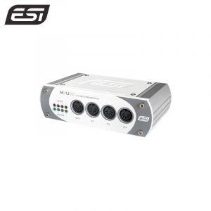 ESI Audio M4U XT